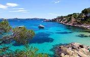 Urlaub auf Mallorca