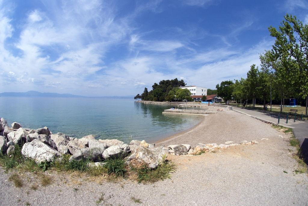 image_kroatien-kvarner-bucht-insel-krk-malinska.jpg